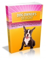 DogOwnersDelight-Book_Web