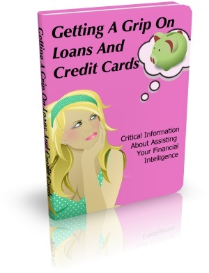 LoansandCreditCardsSmall